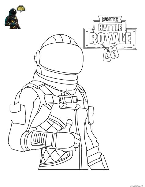 Coloring Page Fortnite by Pin Fortnite Llama Coloring Pages Images To
