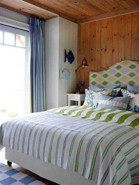 room patterns the best bedroom ideas with summer prints
