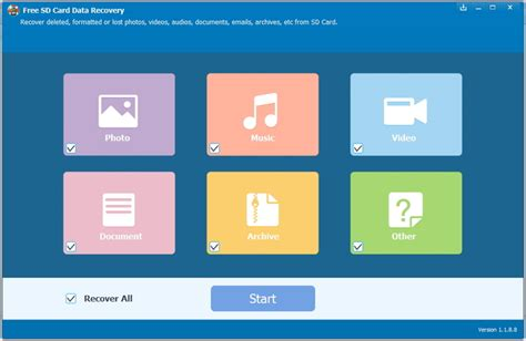 full version data recovery memory card free sd card data recovery download