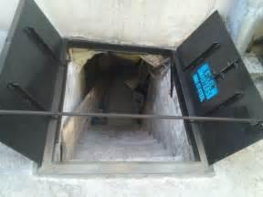 cellar basement doors sidewalk cellar and basement access door fabricator and