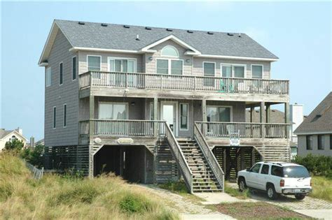 home for sale in duck nc on the outer banks