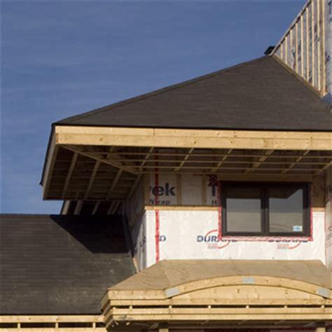 canapé le havre toiture en shingle pose versailles 32 scotcoin trade