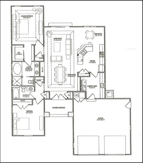 roomsketcher coloring pages roomsketcher coloring pages