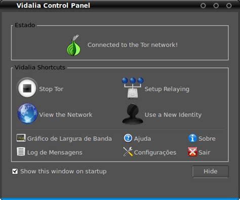 qual a diferena entre porteiro e controlador de acesso iluminatti deep web sobre o tails 03 qual a diferen 231 a