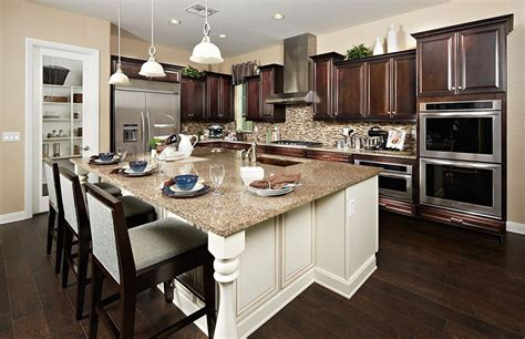 pulte homes reviews home design inspirations