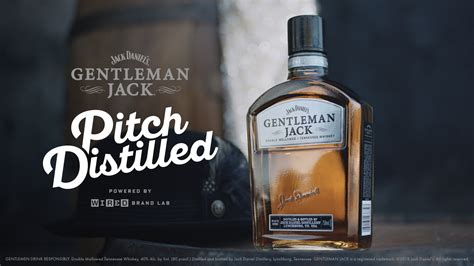 distilled whisky business mysteries books gentleman and wired team up for pitch distilled