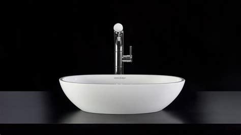 barcelona  basin victoria albert tubs