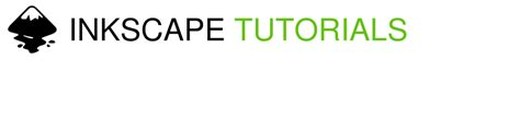 inkscape tutorial français pdf inkscape tutorials on vimeo