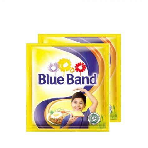Blue Band Sachet 200 olay regenerist revitalising 50gr