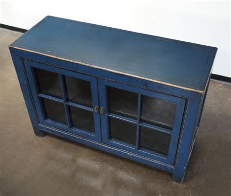 media cabinet with doors small media cabinet with glass doors stunning 1000 images