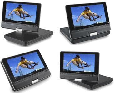 Tv Samsung Paling Murah New 2009 Portable Dvd Player Wholesale List