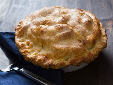 the best pie tips techniques and time perfected recipes books robyn s newsletter featuring quot why college rankings are