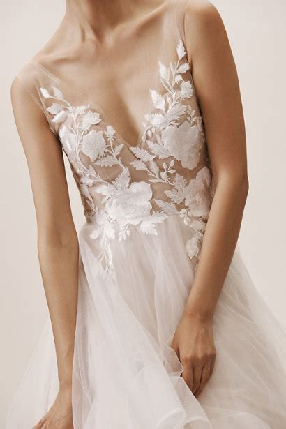 Valera Dress valera gown moscato in bhldn