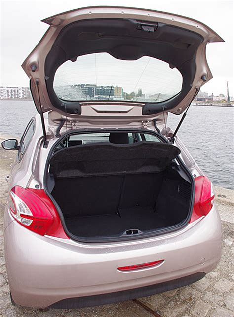 peugeot 208 trunk peugeot 208 trunk related keywords peugeot 208 trunk