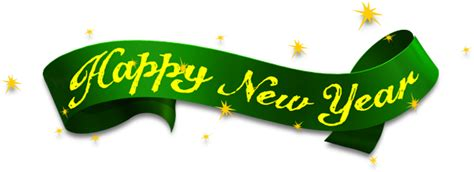 happy new year png transparent images png all