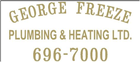Mcallister Plumbing Heating Cooling by Partners Sea Dogs