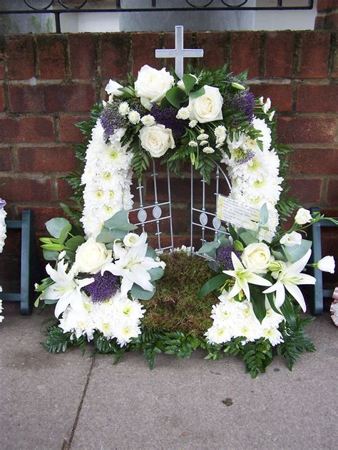 Gates Of Heaven Funeral Home by Gates Of Heaven 2 Buy Flowers