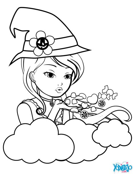 dibujos de munecas para dibujar dibujos para dibujar mu 241 ecas dibujos para dibujar