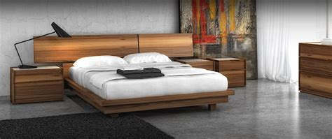 modern style bedroom set modern style bedroom sets viendoraglass com