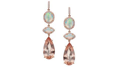 turquoise opal earrings 100 turquoise opal earrings 3mm opal cabochon stud