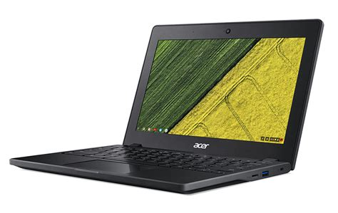 acer chromebook 11 c771 is a durable laptop for schools