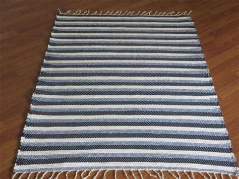 navy kitchen rug navy kitchen rug navy blue accent rug made in america rugs usa homespun damask trellis navy