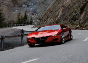 sports cars 2015 bmw m1 2016 sports cars