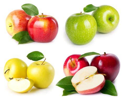 alimenti che purificano il fegato gli alimenti che purificano il fegato erbario della salute