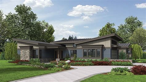 side garage house plans ranch house plans with side load garage builderhouseplans com