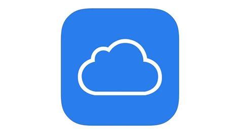 L Cloud by How To Use Icloud Drive On Mac Iphone Macworld Uk