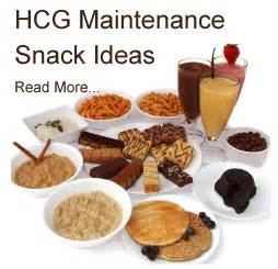 best hcg snacks for phase 3 high protein low carb snacks