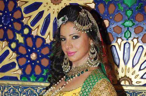 biography of khalida turi when sambhavna seth cried watching her negative persona in