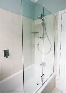 bath screens shower solutions