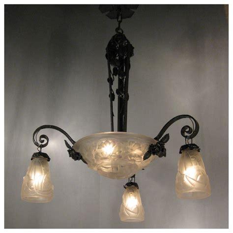 antique lighting company seattle antique lighting seattle decoratingspecial com