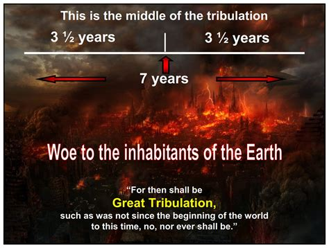 Pdf The Half Has Never Been Told Scripture by Great Tribulation Feasts Of The Lord