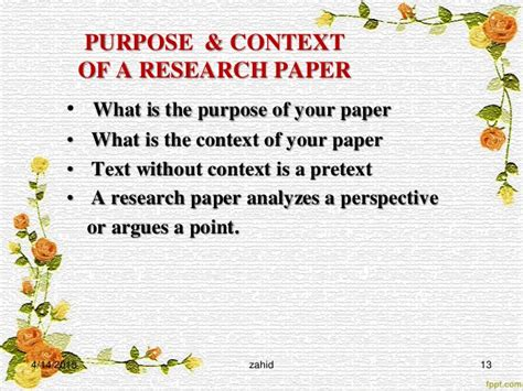 Laws Of Essay Contest Mankato Mn by Difference Between Essays And Papers