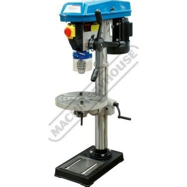 bench drills for sale d590 bd 325 bench drill belt drive for sale sydney