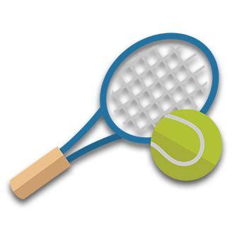 Tennis Sweepstakes - tennis bleacher report