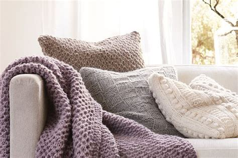 kissen decke 57 best stricken images on knit crochet filet