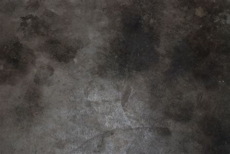 stained concrete flooring texture and stained concrete