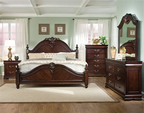 Bedroom Suites Furniture Bedroom Suite Union Furniture Company