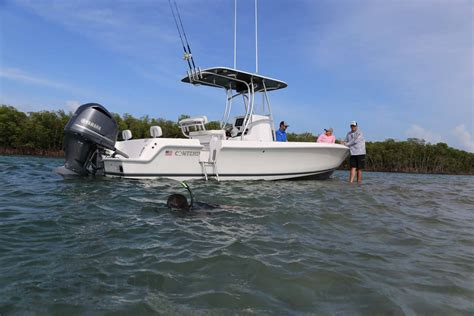 contender boats 24 sport contender fishing boats contender boats