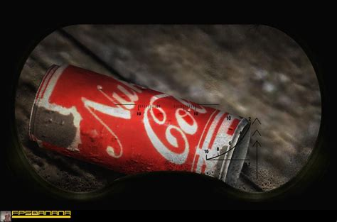 Nuka Cola L by Nuka Cola S T A L K E R Shadow Of Chernobyl Gt Skins