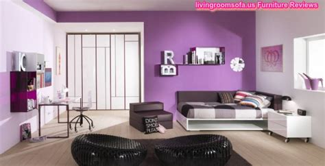 awesome kid bedrooms awesome bedrooms furniture for