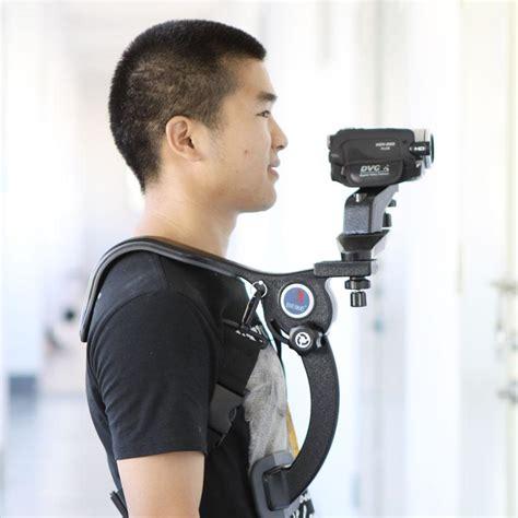 Shoulder Pad Support 5kg 2017 free shoulder pad support 5kg for camcorder dv