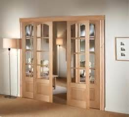 Interior Closet Doors Lowes Interior Sliding Doors Lowes 10 Preeminent Ideas