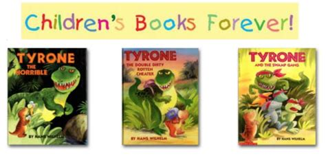 keep forever books free free children s books take it freebies au