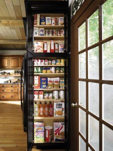 pantry shelving menards pantry
