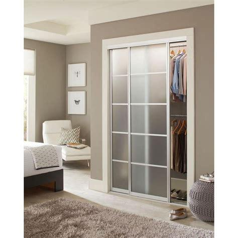 Contractors Wardrobe Closet Doors The 25 Best Contractors Wardrobe Ideas On Bathrooms Shower And Master Bathroom Shower