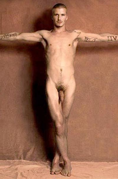 David Gandy Naked Adultpicz Com